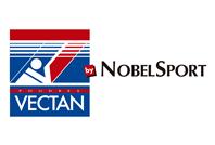 Nobel Sport (Vectan)