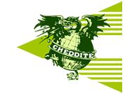 Cheddite France